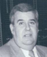 Don Sutton / 1979-1980