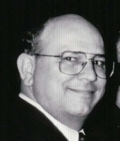 Joe Tucker / 1981-1982