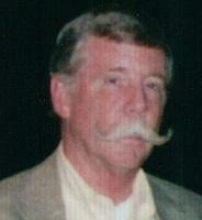 Bill Boone / 1986-1987