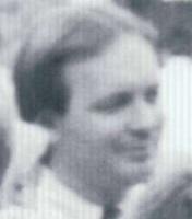 John Weller / 1987-1988