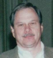 Paul Roberts / 1989-1990