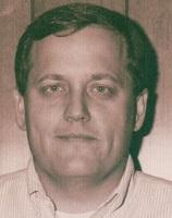 John Evans / 1992-1993