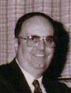 Terry Rowe / 1994-1995