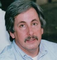 Mark / 1996-1997