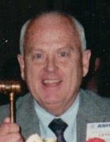 Gene Redford / 1998-1999