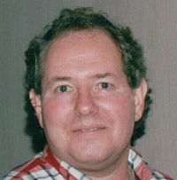 Bill Hanlon / 2001-2002