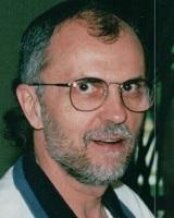 Bob Allwein / 2002-2003