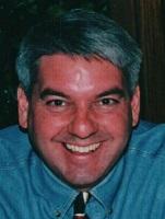 Cary Pestel / 2003-2004