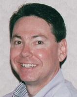 Steve Johnson / 2004-2005