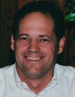 Joel Karstetter / 2005-2006