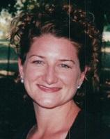 Nancy Mack / 2007-2008