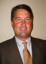 David Lam / 2006-2007