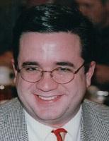 Dan Owens / 2008-2009