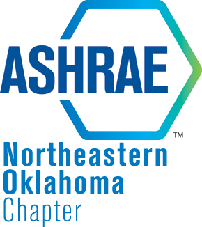Northeastern Oklahoma Chapter of ASHRAE