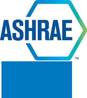Calendar Northeastern Oklahoma Chapter Of Ashrae