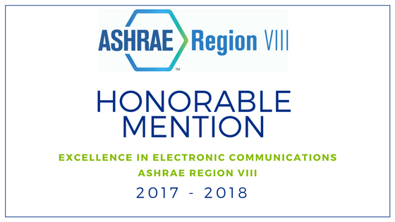 2018 ASHRAE r8 Excellence in ECC Honorable Mention.png