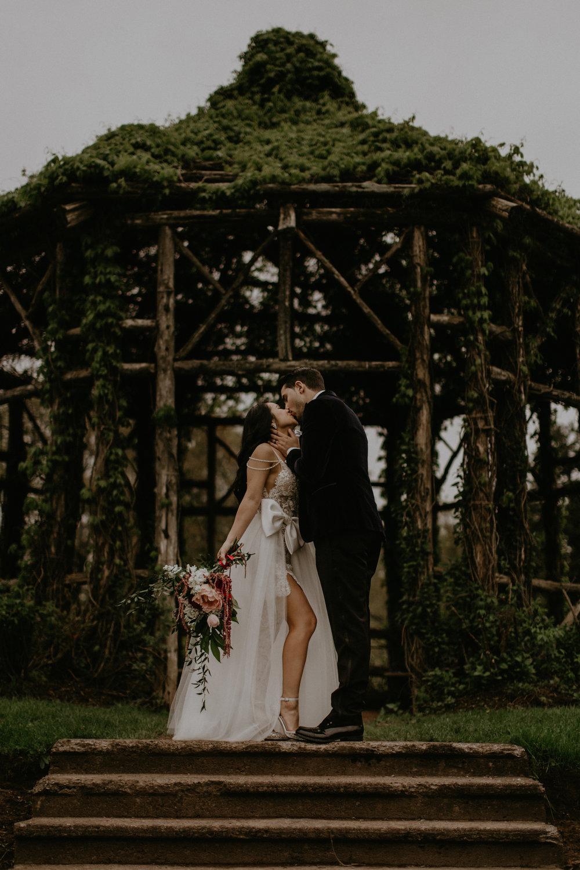 connecticut_wedding_photographer