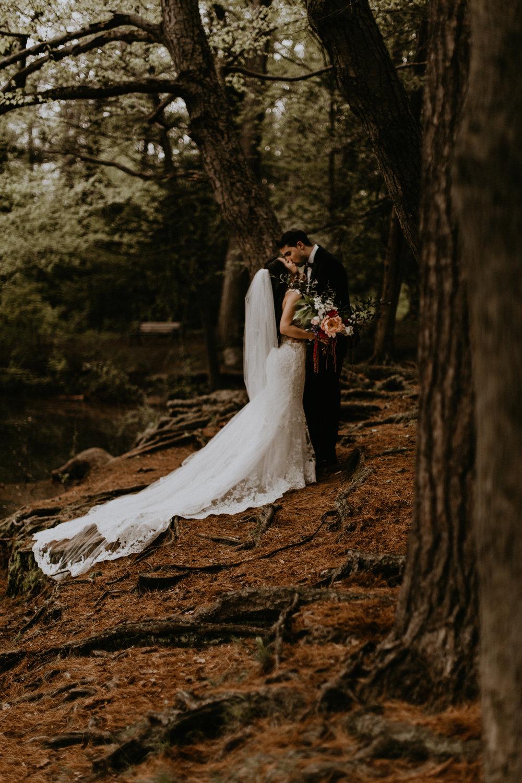 new_york_wedding_photographer