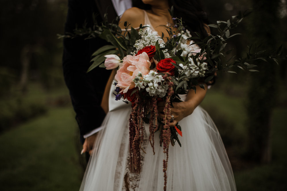 california_wedding_photographer