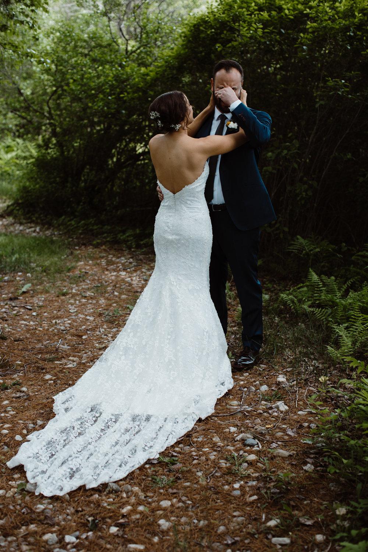 new_hampshire_wedding_photographer
