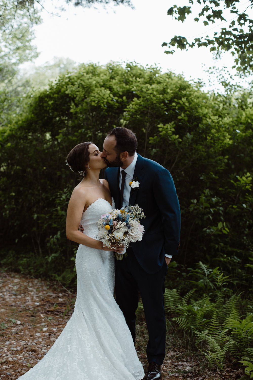 maine_wedding_photographer
