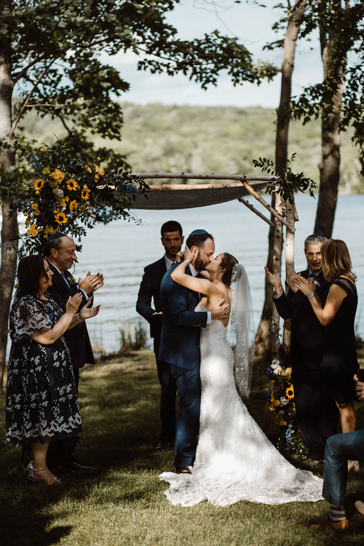 Boston_Wedding
