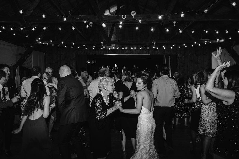Boston_Wedding-18.jpg
