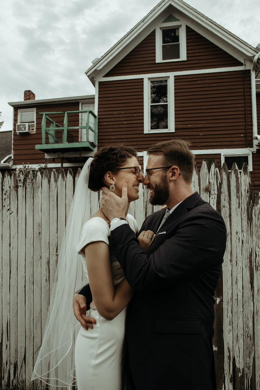 new_york_elopement_photographer