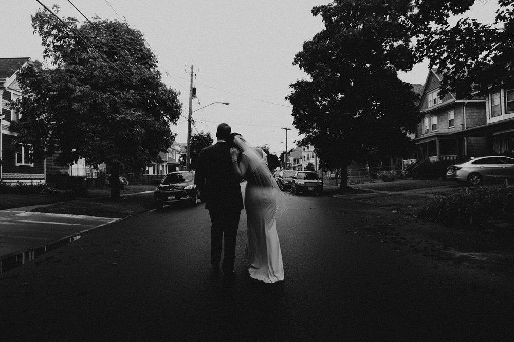 washington_wedding_photographer