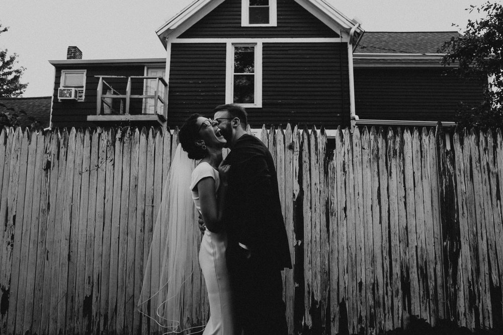 pnw_wedding_photographer