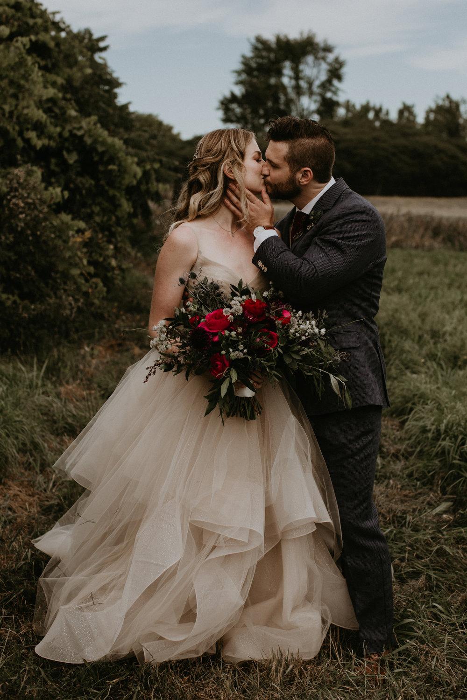 Vermont_wedding_photographer