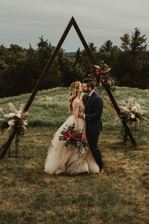 Vermont_elopement_photographer