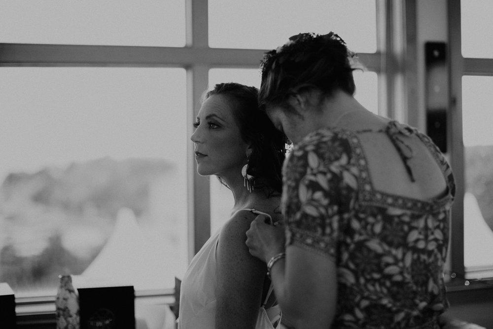 rhode_island_wedding-18.jpg