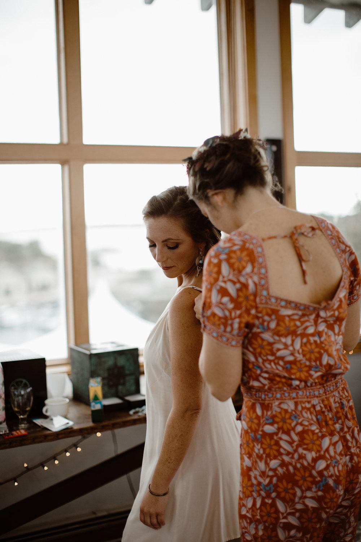 rhode_island_wedding-19.jpg