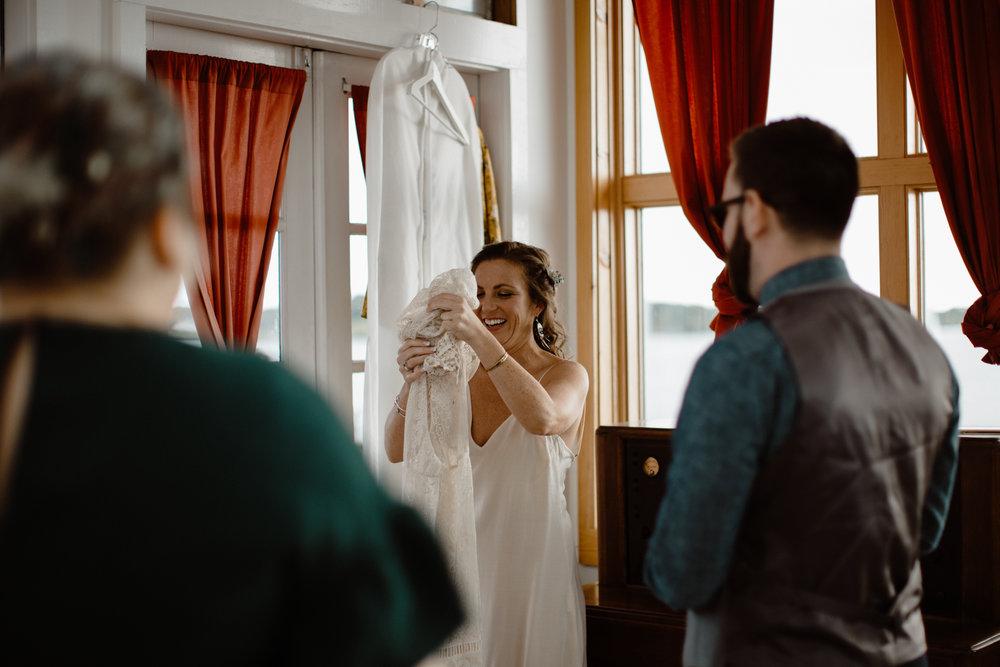 rhode_island_wedding-20.jpg