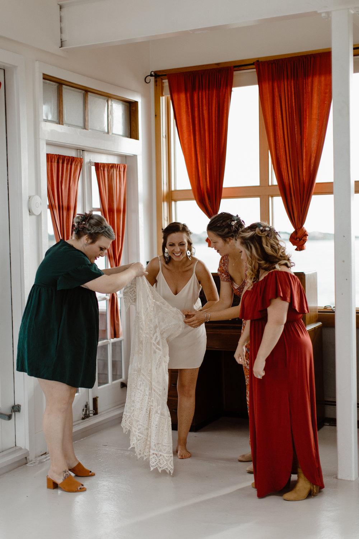 rhode_island_wedding-21.jpg