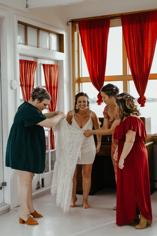 rhode_island_wedding-22.jpg