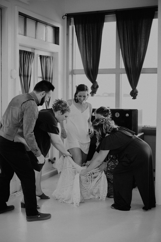 rhode_island_wedding-23.jpg