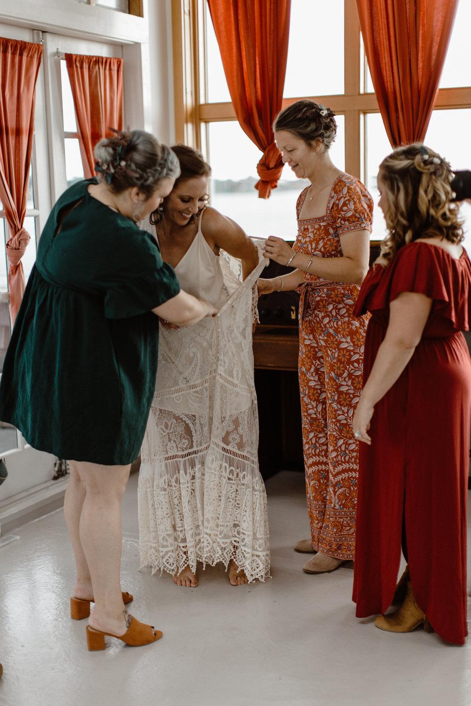 rhode_island_wedding-25.jpg