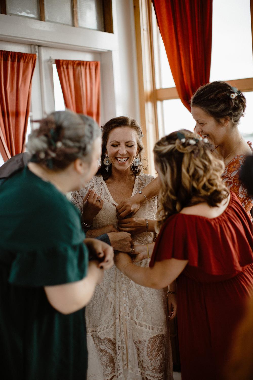 rhode_island_wedding-26.jpg