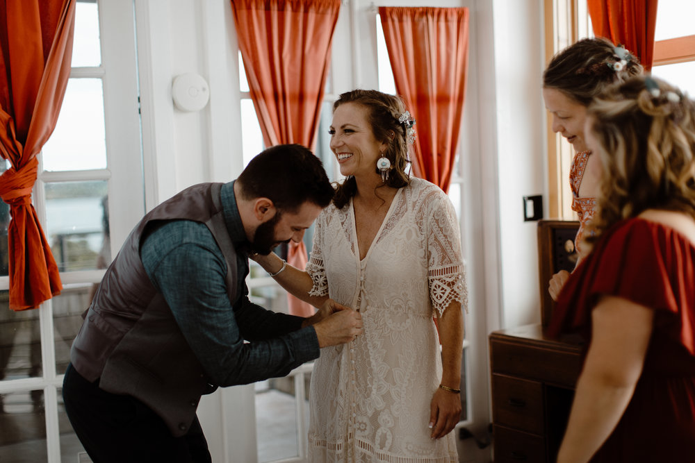 rhode_island_wedding-28.jpg