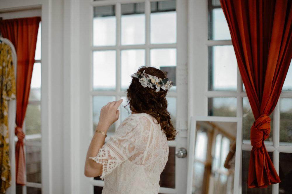 rhode_island_wedding-30.jpg
