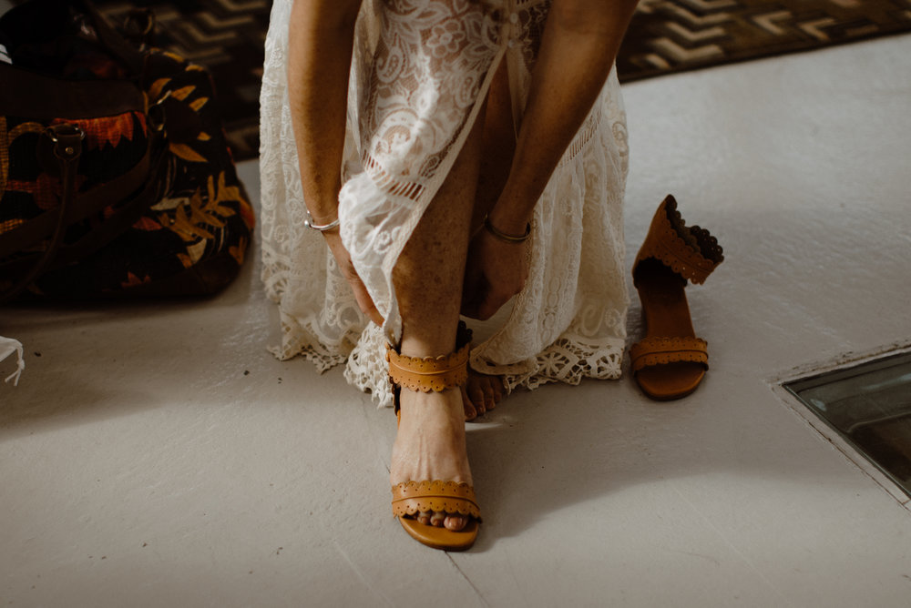 rhode_island_wedding-31.jpg