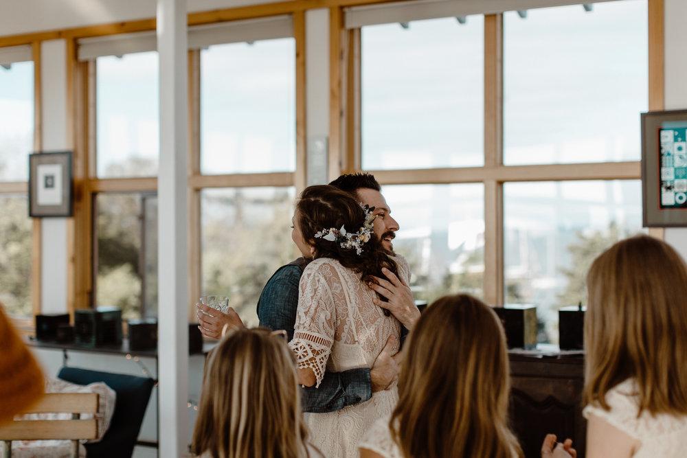 rhode_island_wedding-36.jpg