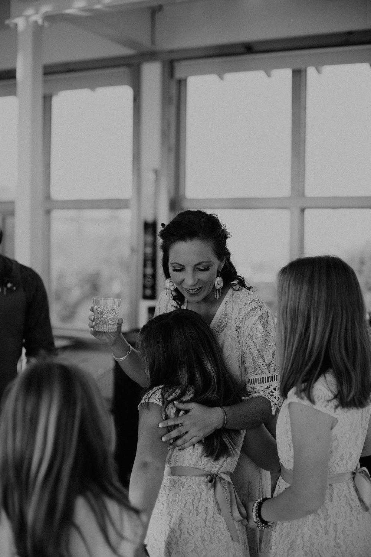 rhode_island_wedding-37.jpg