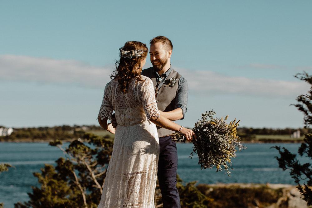 rhode_island_wedding-41.jpg