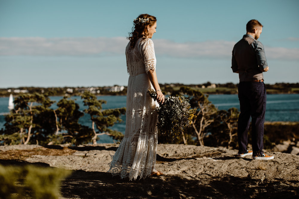 rhode_island_wedding-40.jpg