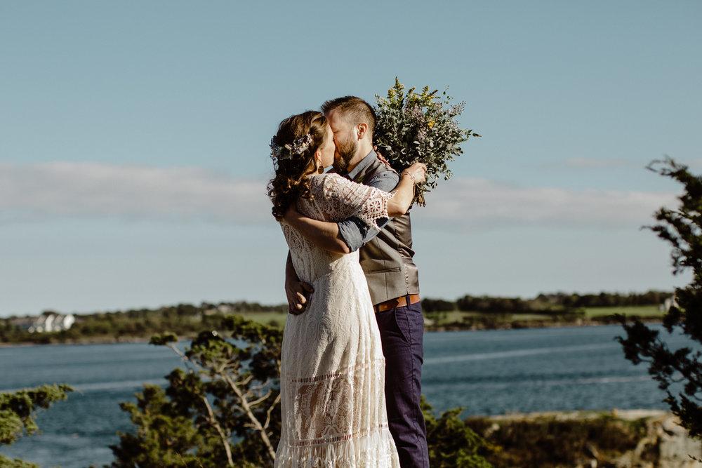 rhode_island_wedding-42.jpg
