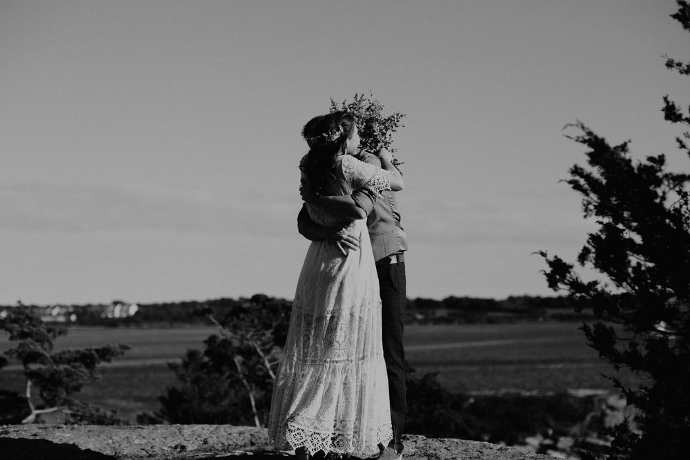 rhode_island_wedding-43.jpg