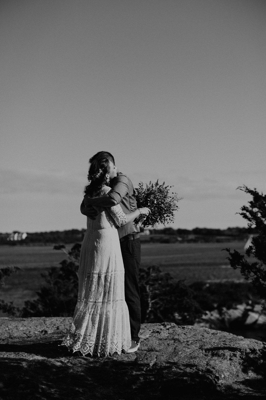 rhode_island_wedding-46.jpg